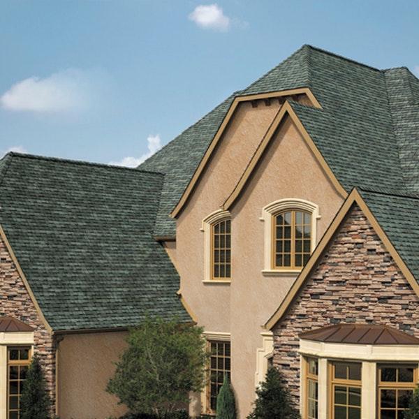 York Roofing Pennsylvania Roofing Contractors